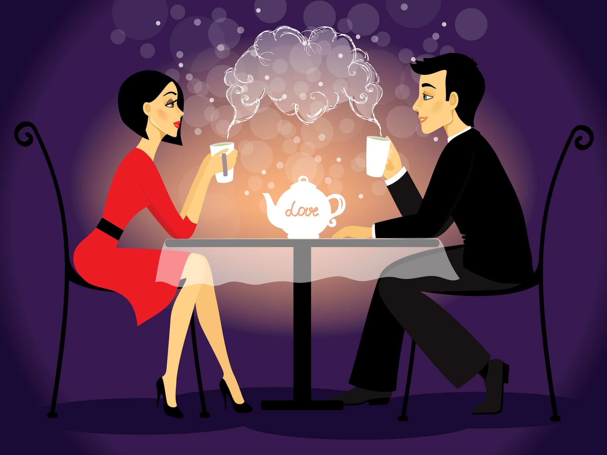 Tribester NYC Jewish Speed Dating (Ages 22-32)