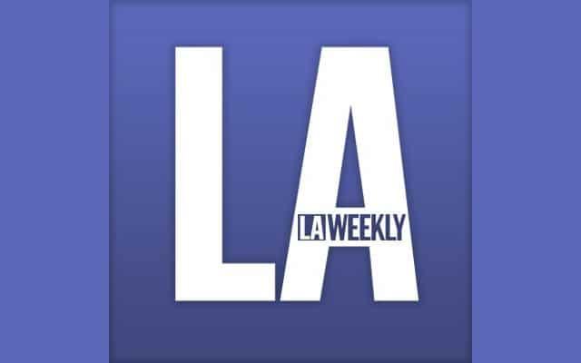 la-weekly-logo