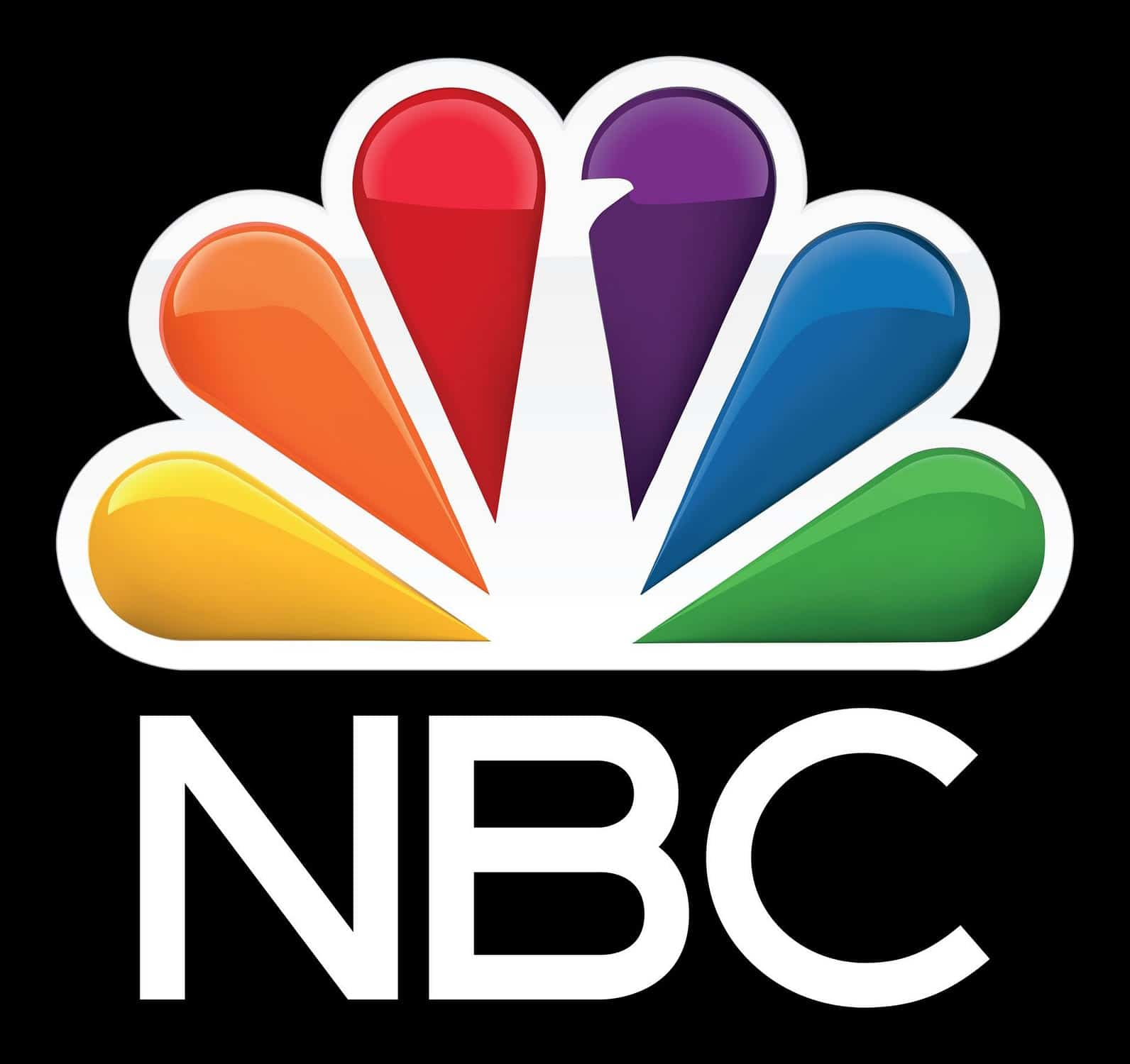 nbc-logo-black-o
