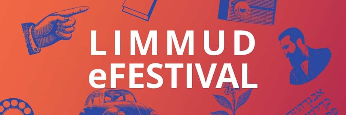 Limmud Efestival